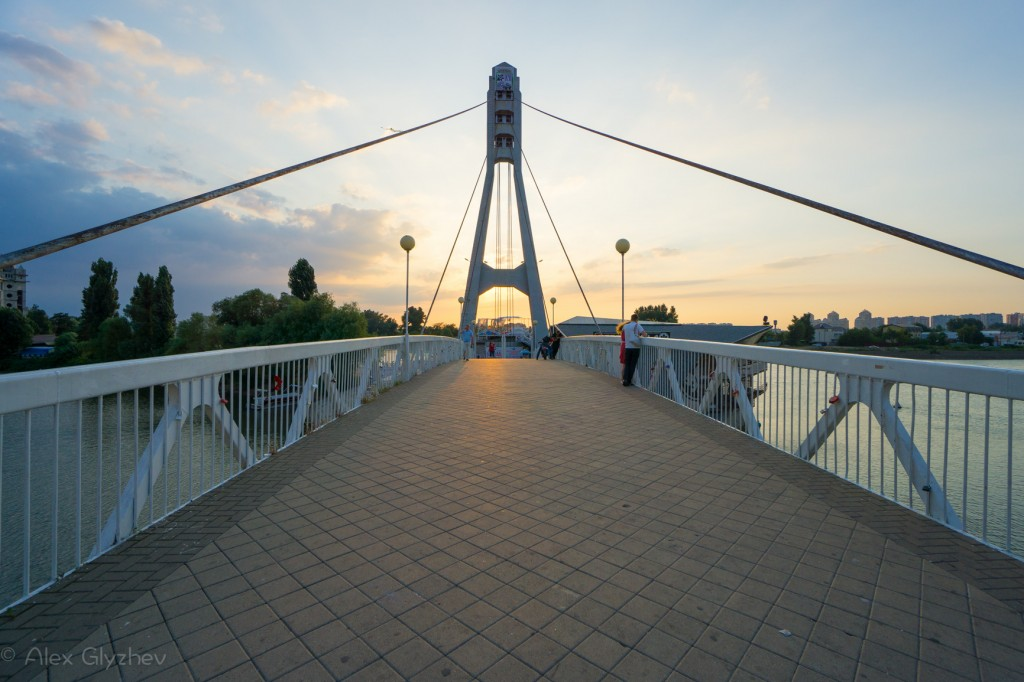 Sample photos with Sony 10-18mm f/4 (SEL-1018)